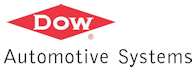 Dow Automotive Systems